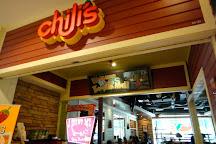 Chili's Tanglin Mall, Singapore, Singapore
