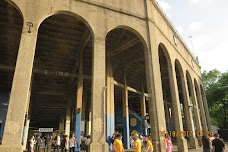 Forest Hills Stadium new-york-city USA