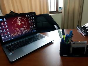 ESTUDIO CASTRO & JBL ABOGADOS 2