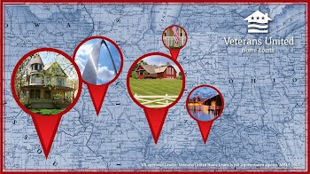 Veterans United Home Loans of St. Louis Payday Loans Picture