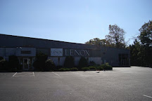 Lenox Factory Outlet, Egg Harbor Township, United States