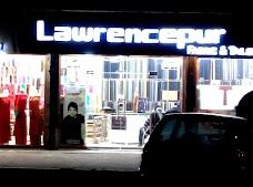 Lawrencepur Premier Fabrics islamabad