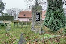 Postlingbergkirche Wallfahrtsbasilika Sieben Schmerzen Maria, Linz, Austria