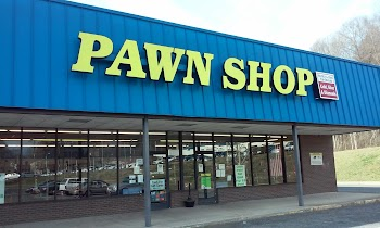 Smart Pawn & Jewelry Payday Loans Picture