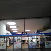 Station  Huelva