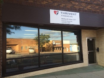 Thrivent Financial Payday Loans Picture