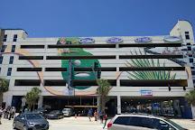 Ocean Center, Daytona Beach, United States