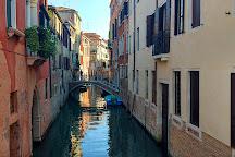 Istituto Venezia - Day Class, Venice, Italy