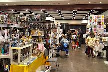 Santa Clara Convention Center, Santa Clara, United States