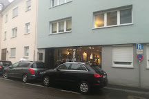 maennERsache, Wurzburg, Germany