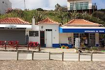 Odeceixe Beach, Odeceixe, Portugal