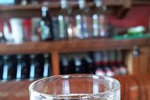 Tandem Cider, Suttons Bay, United States