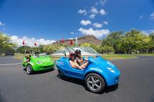 Hawaiian Style Rentals & Sales, Honolulu, United States