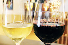 Quantum Leap Winery, Orlando, United States