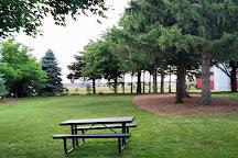 Peck Farm Park, Geneva, United States