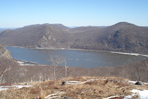 Bull Hill (Mt.Taurus), Cold Spring, United States