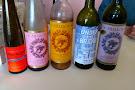 Shallon Winery