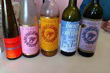 Shallon Winery, Astoria, United States