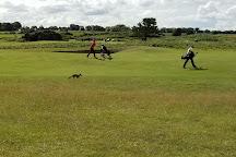 County Louth Golf Club, Drogheda, Ireland