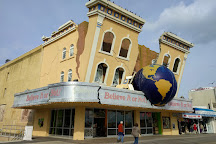 Ripley's Believe It or Not!, Atlantic City, United States