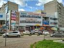 АЛЕКС, 1-я Коммунистическая улица, дом 32 на фото Домодедова