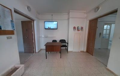 Bureau de Contrle des Impts Gremda Sfax Tunisia Phone 216