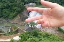 Represa de Comerio, Comerio, Puerto Rico