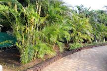 Rock Garden, Malvan, India