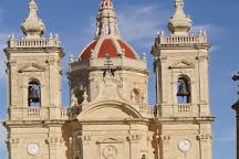 Lino's Stables, Xaghra, Malta