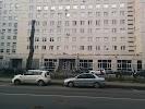 Консультативная поликлиника, Самарская улица на фото Москвы