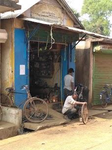 Mondal Repairing Shop haora