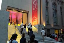 Faena Arts Center, Buenos Aires, Argentina