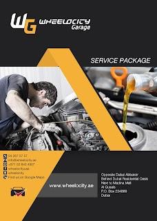 Diesel Technic (M.E.) FZE dubai UAE