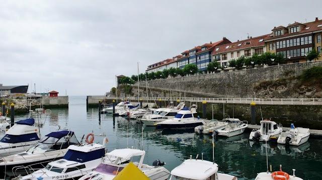 Asturias Tourism Guide