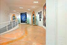 Planetario yook' ol kaab, Chetumal, Mexico