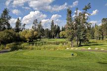 Mccall Golf Club, McCall, United States