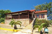 Josone Park, Varadero, Cuba