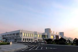 Аэропорт  Yanji YNJ