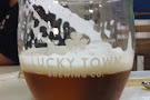 Lucky Town Brewing Co.