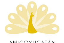 AmigoYucatan DMC, Merida, Mexico