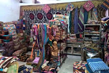 Visit Ganesh Handicrafts On Your Trip To Jodhpur Or India Inspirock