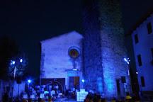 Chiesa di San Silvestro Papa, Premariacco, Italy