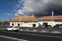 Tenerife Pearl, Adeje, Spain