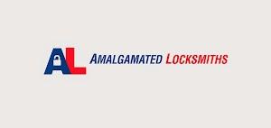 Amalgamated Locksmiths