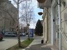 Премьер, улица Мира, дом 4 на фото Волгограда