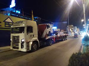 Maxito Transportes 2