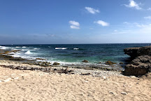 Druif Beach, Noord, Aruba