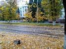 Прокуратура Ульяновской Области, улица Ленина на фото Ульяновска