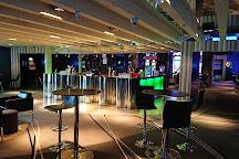 PAF Casino, Mariehamn, Finland