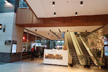 The Galeries, Sydney, Australia